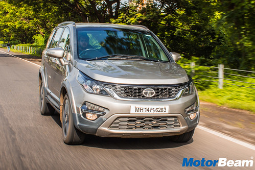 Tata-Hexa-Long-Term-1