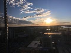 20181105-165237-3 (alnbbates) Tags: november2018 skywatch