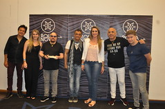 "Porto Alegre - 20/10/2018 • <a style=""font-size:0.8em;"" href=""http://www.flickr.com/photos/67159458@N06/44848105194/"" target=""_blank"">View on Flickr</a>"