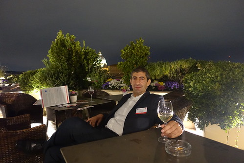 EPIC VIP Party at ECOC 2018 (36)