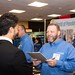 CareerFair-10