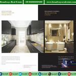 ambika-florence-park-petunia-tower-brochure-5