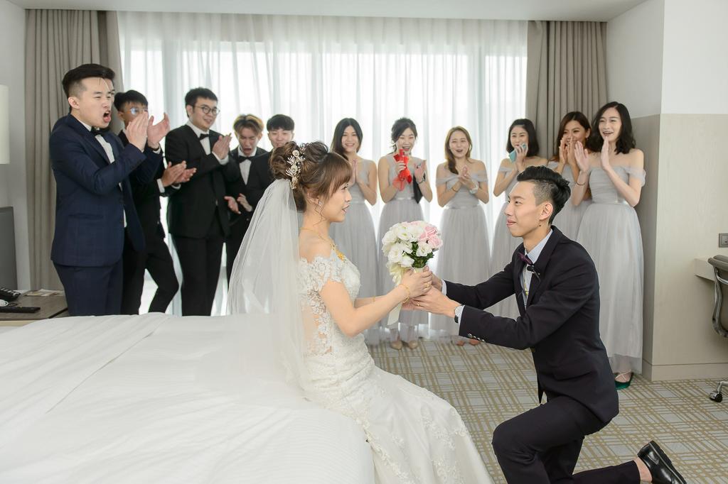 婚攝小勇, 小寶團隊, 台北婚攝, 萬豪, 萬豪婚宴, 萬豪婚攝,wedding day-040