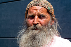 """P9796 (""""Pande"""") Tags: streetportrait streetphotography street streets color colorful people portrait pentax"""