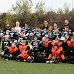 U11 vs. Raiders 03.11.2018