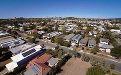 1/10 Combine Street, Coffs Harbour NSW