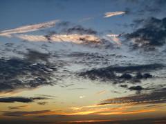 092718pm (sunlight_hunt) Tags: texasgulfcoast texas texassky texassunrisesunset matagordabay sunlight