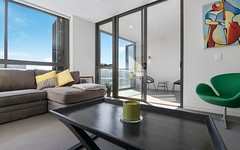 708/8 Sam Sing St, Waterloo NSW