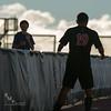 2018.10.04 SDSU M Soccer v OSU-9613 (bamoffitteventphotos) Tags: 19damiangerman 2018 2018menssoccer 2018sdsumenssoccer arizona brendamoffittphotography brendamoffittphotographer california canon7d damiangerman grandcanyonuniversity nike nikesoccer northamerica october october4 phoenix sdsu sandiego sandiegostateuniversity sportsdeck usa actionphotographer actionphotography afternoon art cloudy cloudyday daygame forward photography senior soccerphotographer soccerphotography sportsphotographer sportsphotography transfer weather