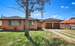 17 Bowman Avenue, Armidale NSW