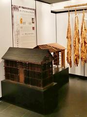 12.06.2018 - Bergerac, musée du tabac (17) (maryvalem) Tags: france bergerac musée tabac alem lemétayer alainlemétayer