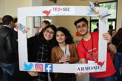 """tedxssc-2018---armonie_40611465385_o • <a style=""""font-size:0.8em;"""" href=""""http://www.flickr.com/photos/142854937@N05/45150543412/"""" target=""""_blank"""">View on Flickr</a>"""