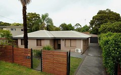 Lot 919 Newcastle Drive, Pottsville NSW
