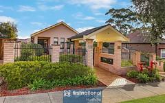 7/11 Berith Street, Kingsgrove NSW