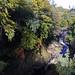 river north esk at gannochy