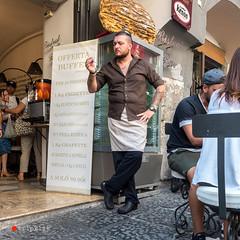 _8180221 (tripklik) Tags: italia italy napoles napoli naples