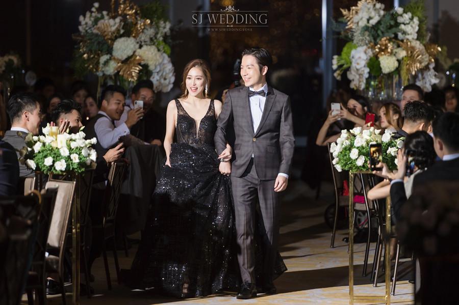 婚攝子安,萬豪酒店,婚攝鯊魚,婚攝,美式婚禮
