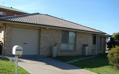 1/7 The Grove, Melton West VIC