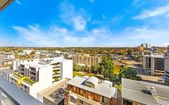 1602/36-46 Cowper Street, Parramatta NSW