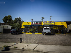 mesa P8167382 (m.r. nelson) Tags: mesa arizona az america southwest usa mrnelson marknelson markinaz streetphotography urban urbanlandscape artphotography newtopographic documentaryphotography color colorpotography