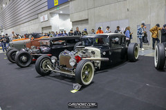 Mooneyes_Indoor_Hot_Rod_Show_2018-0777