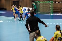 SLN_1814536 (zamon69) Tags: handboll håndball handbol håndbold håndboll handball håndbal teamhandball eskubaloia balonmano person human sport handbollsspelare handballplayer tumbahbk eslövsikdam eslövsik eslövsikelit female woman