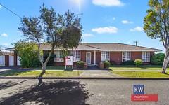 32/188-190 Balaclava Road, Marsfield NSW