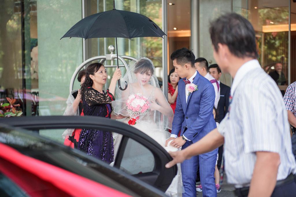 072婚禮拍攝西澤