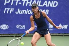 DSC_1605 (LTAT Tennis) Tags: ptt – itf junior 2018 grade 2