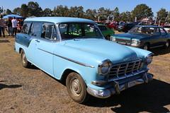 1959 Holden FC Special Station Sedan (jeremyg3030) Tags: 1959 holden fc special station sedan wagon estate cars australian