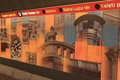 IMG_7723_1600x1067 (Minunno Gianluca) Tags: budapest metropolitana metro subway