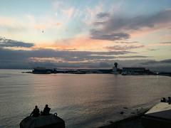 Japan Sea #5 (Fuyuhiko) Tags: japan sea 5 vladivostok ウラジオストック владивосток приморский край primorsky krai 沿海州 ロシア russia federation