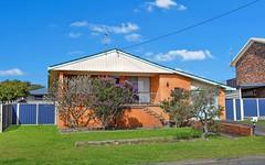 4 The Halyard, Port Macquarie NSW