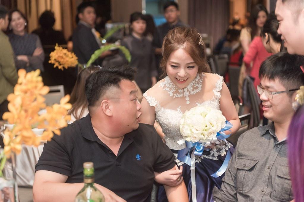 伯特婚禮攝影-772
