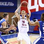 cska_kalev_ubl_vtb_ (42)