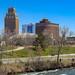 1836-Niagara-Falls