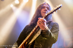 Blackberry Smoke-6631