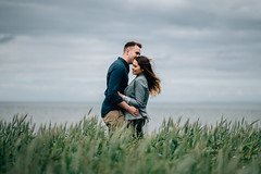 DSC_8598 (simonhodge) Tags: engagementshoot wedding photograher eshoot prewedding shoot couple session