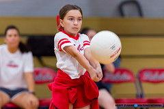 -20181101 (scottclause.com) Tags: lagrange tuerlingscatholic volleyball state lafayette la