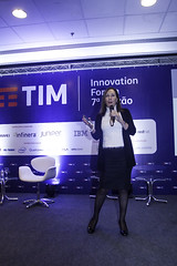 Tim Inovation Forum 7 (316)