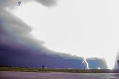 070518 - Nebraska Arcus & Lightning 054 (NebraskaSC Photography) Tags: flickr nebraskasc dalekaminski nebraskascpixelscom wwwfacebookcomnebraskasc stormscape cloudscape landscape severeweather nebraska nebraskathunderstorms nebraskastormchase weather nature awesomenature storm thunderstorm clouds cloudsnight cloudsofstorms cloudwatching stormcloud nightsky badweather weatherphotography photography photographic watch chase chasers reports newx wx weatherspotter weatherphotos weatherphoto sky magicsky extreme darksky darkskies darkclouds stormynight stormchasing stormchasers stormchase skywarn skytheme skychasers stormpics night lightning nightlightning southcentralnebraska orage tormenta stormviewlive svl svlwx svlmedia svlmediawx