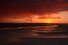 East Head Sunset (pixeljunkie71) Tags: 2018 sunset wittering