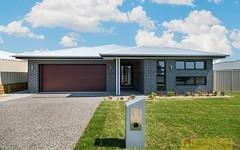 44 Bateman Avenue, Mudgee NSW