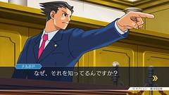 Phoenix-Wright-Ace-Attorney-Trilogy-071118-002
