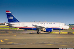 [BOS.2013] #US.Airways #US #Airbus #A319 #N746UW #CACTUS #awp (CHRISTELER / AeroWorldpictures Team) Tags: us airways airbus a319112 cn 1297 eng cfmi cfm565b6p reg n746uw cab c12y112 rmk fleet number 746 history aircraft fist flight test davwv built site hamburg xfw germany delivered usairways awe leased gecas tsf americanairlines aa aal reconfigured c8w18y102 a319 apron planespotting plane aircrafts boston bos kbos ma usa airplane 2013 nikon d300s zoomlenses nikkor 18135 lightroom raw aeroworldpictures awp chr staralliance