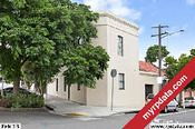 2/140 Albion Street, Annandale NSW