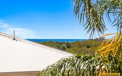 1/38 Martinelli Avenue, Banora Point NSW