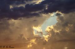 La tête dans les nuages 004 (letexierpatrick) Tags: nuage ciel colors couleurs couleur nature nikon nikond7000 extérieur explore
