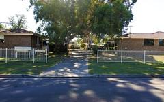 2/61 - 67 Irwin Street, Werrington NSW
