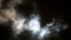 equinox-9250017.jpg (ddouriet) Tags: sky moon